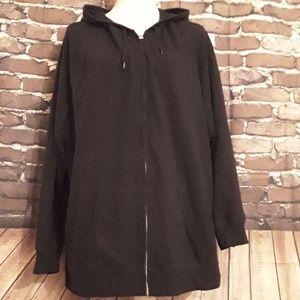 Black jacket 50% off bundle for discount!